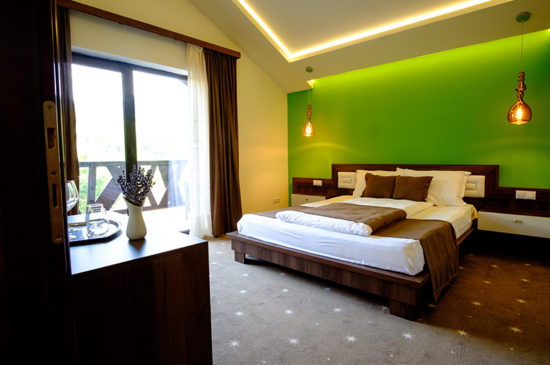 deluxe_room.png